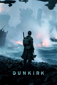 Watch Dunkirk Online Free in HD