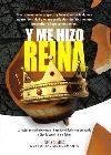 Nora Suárez-Y Me Hizo Reina-