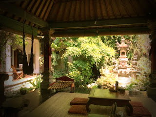 ubud body walk center bali