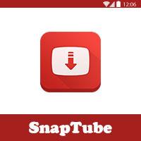 """تحميل برنامج سناب تيوب 2017 """" snaptube apk telecharger"""