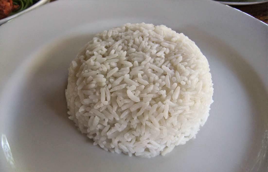 Jenis Makanan yang Mengandung Karbohidrat