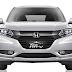 Harga dan Spesifikasi Mobil Honda HR-V 2016