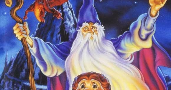 The Hobbit 1977 Stream