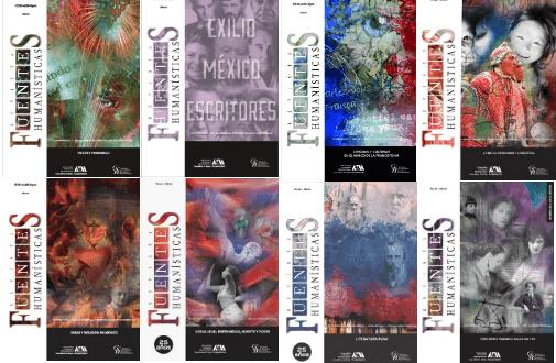 Revista Fuentes Humanísticas abre convocatoria para docentes e investigadores de todo el mundo.