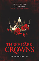 http://laconejadepapel.blogspot.com.es/2016/12/three-dark-crowns.html