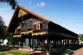 Keunikan-Rumah-Adat-Maluku-Balieo-dan-Maluku-Utara
