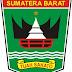 Gubernur Resmi Buka Karateka Walikota Cup Bukittinggi
