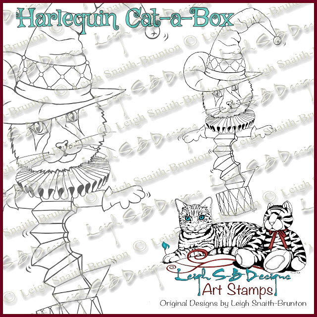 https://www.etsy.com/listing/530536021/harlequin-cat-in-a-box-whimsical-quirky?ref=shop_home_active_2