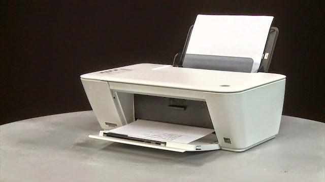 Printer HP Deskjet 1010 CX015D Produk Murah Berkualitas Tinggi