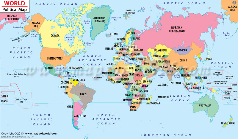 Mrs. Kopitzke's Kids: States, Countries & Continents.