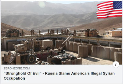 https://www.zerohedge.com/news/2018-12-11/us-occupies-territory-syria-size-croatia-russia-slams-illegal-stronghold-evil