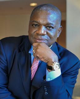 Former Abia State Govenor, Orji Uzor Kalu, re-arraigned for over N3.2bn fraud - EFFC