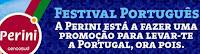 Festival Português Perini Cencosud