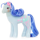 My Little Pony Flowerburst Year Seven Sweetheart Sister Ponies G1 Pony