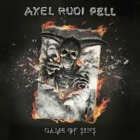 http://rock-and-metal-4-you.blogspot.de/2015/12/cd-review-axel-rudi-pell-game-of-sins.html