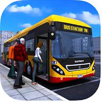 Bus Simulator PRO 2017 v1.5