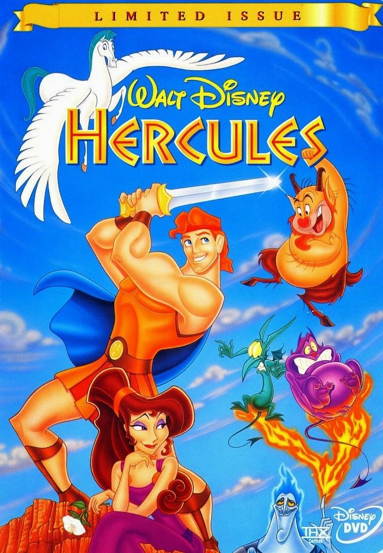 Hercules Online