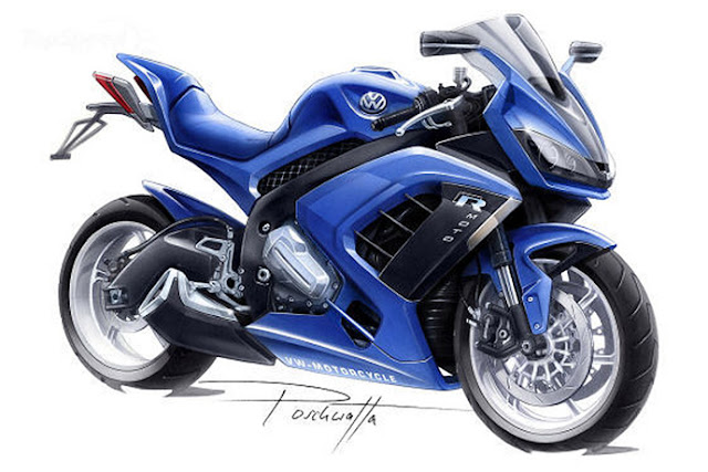 Ducati , byaaj se motercycle fans ko akarshit karti hai Online latest trends