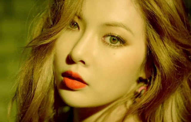 hyun_a_south_korean_singer_fashion_makeup