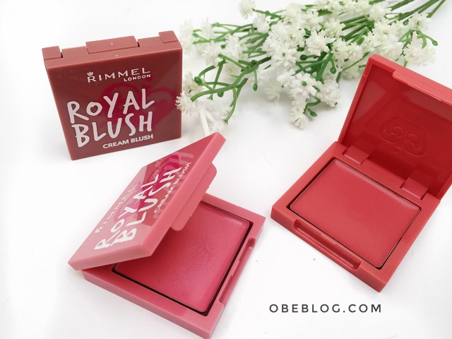 Coloretes_Royal_Blush_RIMMEL_LONDON_01