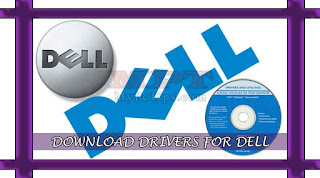 Download Dell Drivers Officially