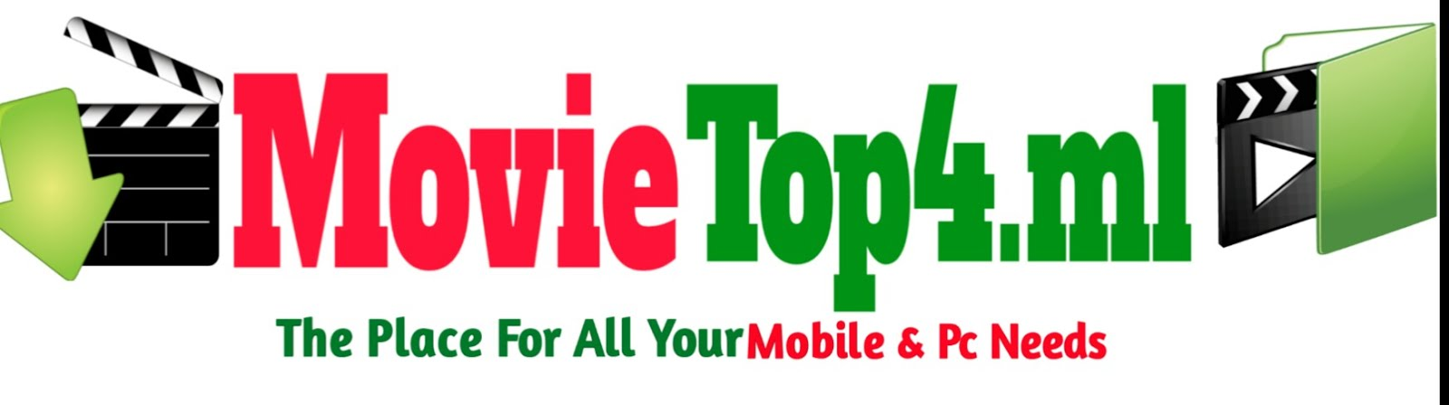 Movietop4.ml || Bangali English Hindi Punjab And All Category Movies Download In Movietop4 Site