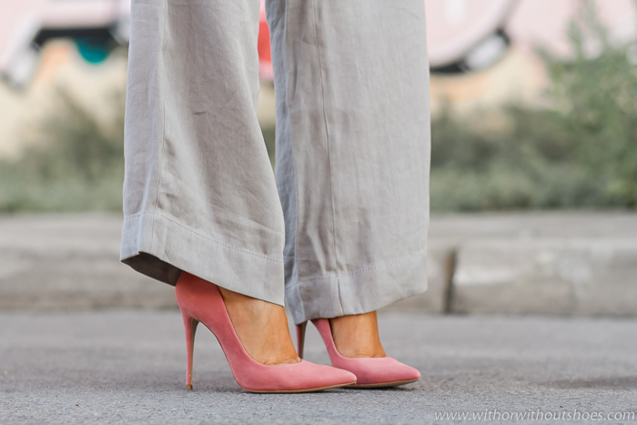 BLog Adicta a los zapatos con las novedades en calzado