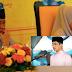 Air Mata Azmin Ali Tumpah Ketika Berucap Kali Terakhir Sebagai Menteri Besar Selangor, Sultan Dan Tengku Permaisuri Turut Sebak