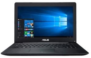 Spesifikasi Laptop Asus X200MA-KX438D Lengkap