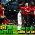Highlight Man Utd 4-1 Fulham | Premier League 18/19