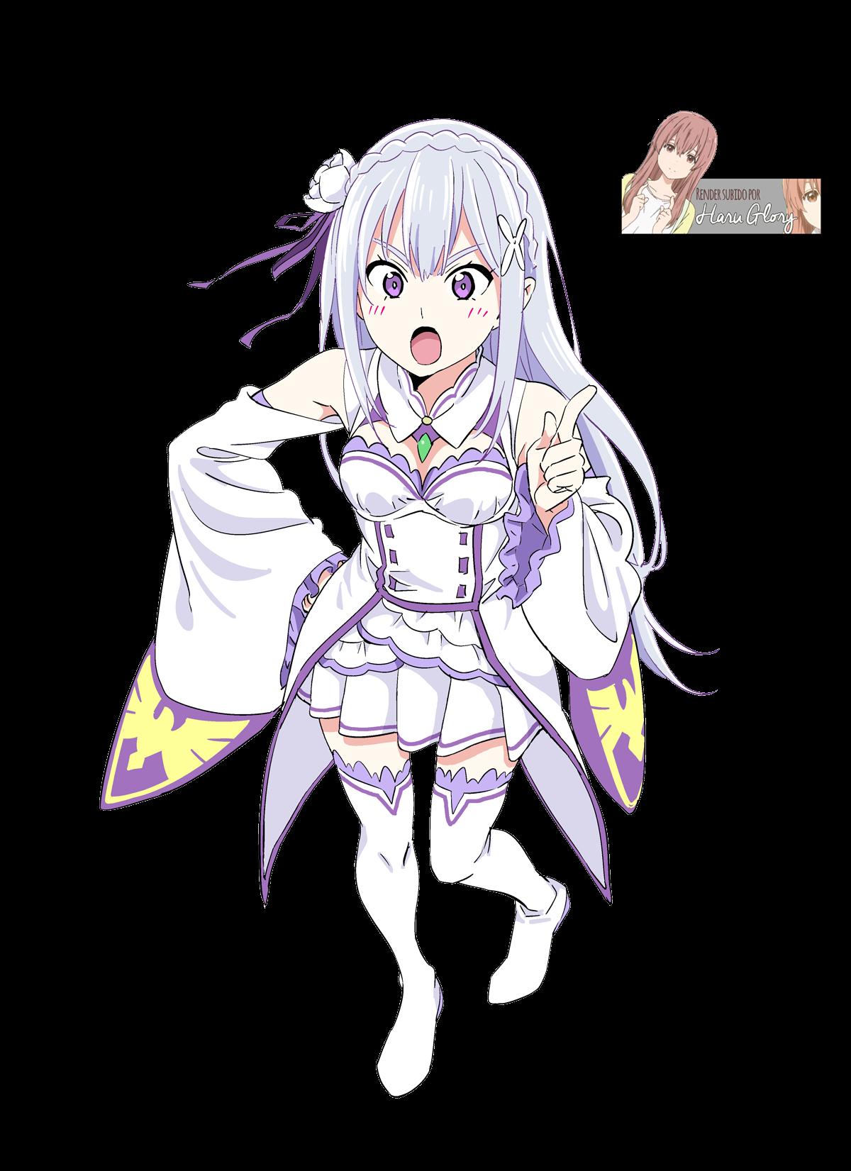 Emilia 20