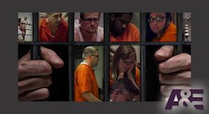 60 dias preso: el experimento - Ximinia