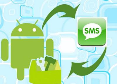 Cara Mudah Kembalikan Pesan SMS Terhapus Di Android Tanpa PC