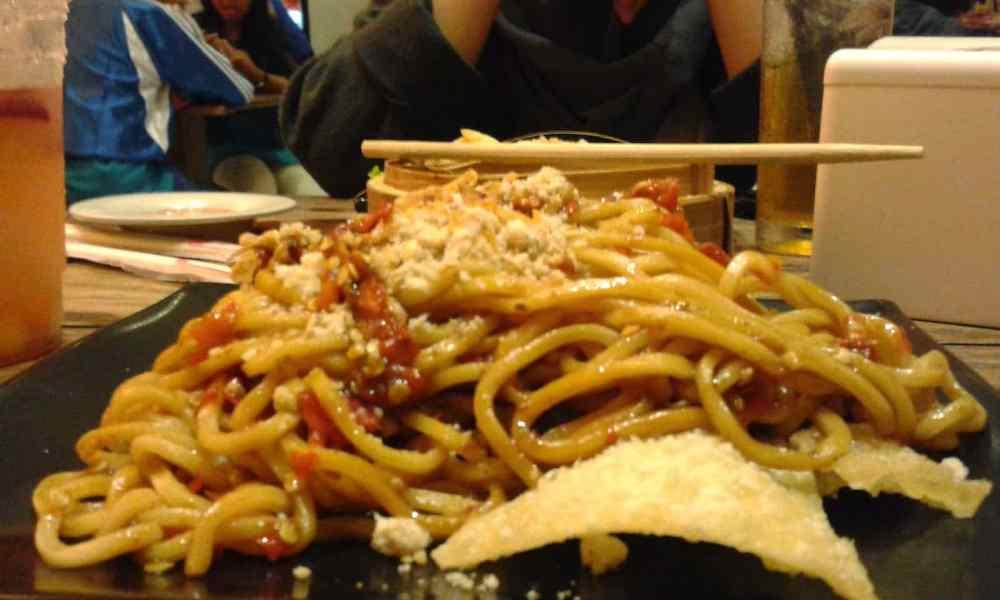 3 Tempat Kuliner Malam Di Malang Yang Wajib Dikunjungi Riski Pujangga