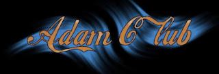 adam club