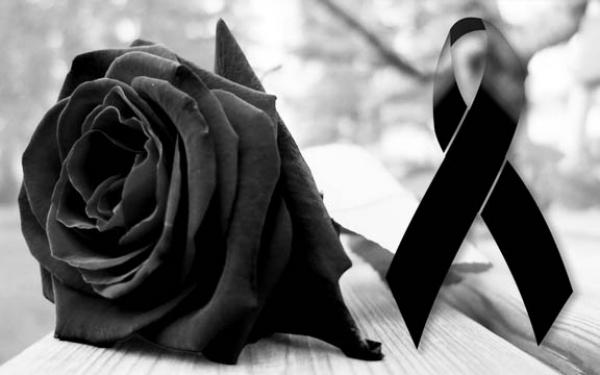 Συλλυπητήρια του Πανναυπλιακού για τον αδόκητο χαμό του Χάρη Γουμενάκη