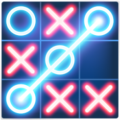Tic Tac Toe Apk 3.0 download