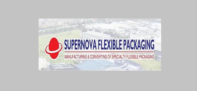 Lowongan Kerja Operator Produksi PT. Supernova Flexible Packaging Cikarang