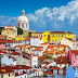 Fakta Menarik Tentang Negara Portugal