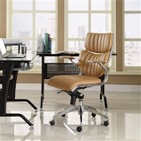 Modway Escape Collection Office Chair