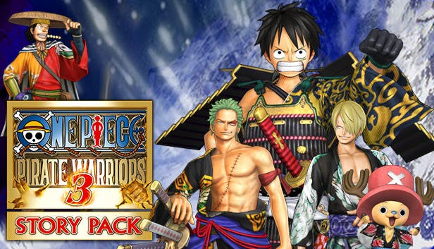 One Piece Pirates Warriors 3, Game One Piece Pirates Warriors 3, Spesification Game One Piece Pirates Warriors 3, Information Game One Piece Pirates Warriors 3, Game One Piece Pirates Warriors 3 Detail, Information About Game One Piece Pirates Warriors 3, Free Game One Piece Pirates Warriors 3, Free Upload Game One Piece Pirates Warriors 3, Free Download Game One Piece Pirates Warriors 3 Easy Download, Download Game One Piece Pirates Warriors 3 No Hoax, Free Download Game One Piece Pirates Warriors 3 Full Version, Free Download Game One Piece Pirates Warriors 3 for PC Computer or Laptop, The Easy way to Get Free Game One Piece Pirates Warriors 3 Full Version, Easy Way to Have a Game One Piece Pirates Warriors 3, Game One Piece Pirates Warriors 3 for Computer PC Laptop, Game One Piece Pirates Warriors 3 Lengkap, Plot Game One Piece Pirates Warriors 3, Deksripsi Game One Piece Pirates Warriors 3 for Computer atau Laptop, Gratis Game One Piece Pirates Warriors 3 for Computer Laptop Easy to Download and Easy on Install, How to Install One Piece Pirates Warriors 3 di Computer atau Laptop, How to Install Game One Piece Pirates Warriors 3 di Computer atau Laptop, Download Game One Piece Pirates Warriors 3 for di Computer atau Laptop Full Speed, Game One Piece Pirates Warriors 3 Work No Crash in Computer or Laptop, Download Game One Piece Pirates Warriors 3 Full Crack, Game One Piece Pirates Warriors 3 Full Crack, Free Download Game One Piece Pirates Warriors 3 Full Crack, Crack Game One Piece Pirates Warriors 3, Game One Piece Pirates Warriors 3 plus Crack Full, How to Download and How to Install Game One Piece Pirates Warriors 3 Full Version for Computer or Laptop, Specs Game PC One Piece Pirates Warriors 3, Computer or Laptops for Play Game One Piece Pirates Warriors 3, Full Specification Game One Piece Pirates Warriors 3, Specification Information for Playing One Piece Pirates Warriors 3, Free Download Games One Piece Pirates Warriors 3 Full Version Latest Update, Free 