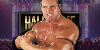 Bret Hart to Induct British Bulldog Into WWE Hall Of Fame
