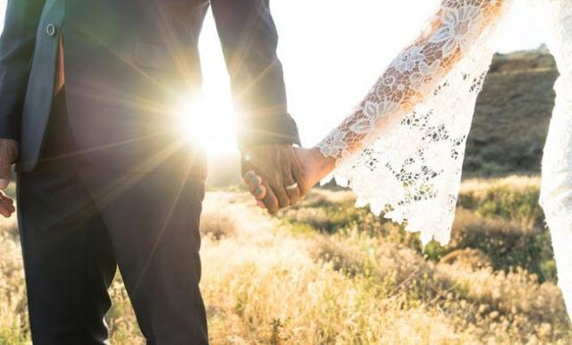 Perhatikan Tiga Tanda ini Ketiga Ingin Menikah