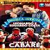 Baixar Download - Corre La Pro Cabare - Vol 01 Lançamento - 2016