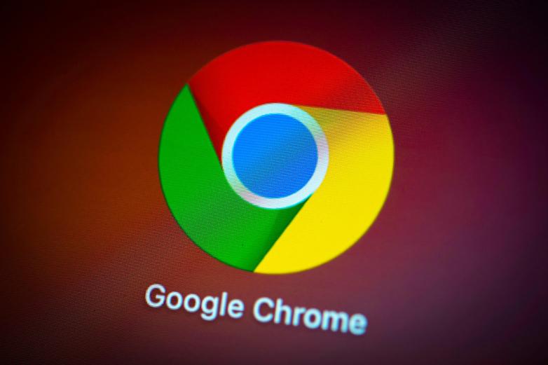 تحميل جوجل كروم اصدار قديم للايفون