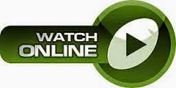 مشاهده وتحميل مسلسل الاكشن والدراما والفموض Person of Interest Season 3 Online مترجم الموسم الثالث مشاهده اون لاين  Download%2B(1)