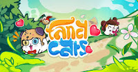 Download Fancy Cats Apk Full Version