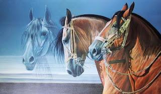pinturas-corceles-cuadros