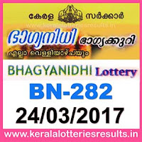 keralalotteriesresults.in-24-03-2017-bn-282-live-bhagyanidhi-lottery-result-today-kerala-lottery-results-kerala-government-result-gov.in-picture-image-images-pics-pictures