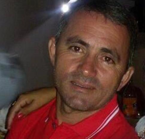 Comerciante catoleense SULA TURISMO segue internado em estado grave